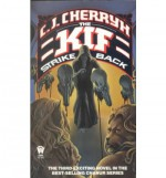 The Kif Strike Back - C.J. Cherryh
