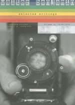 Walter Benjamin: Selected Writings, Volume 4: 1938-1940 - Walter Benjamin, Michael W. Jennings, Howard Eiland
