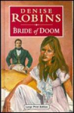 Bride of Doom - Harriet Gray, Denise Robins