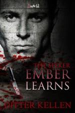 Ember Learns (The Seeker #2) - Ditter Kellen