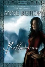 Belladonna - Anne Bishop
