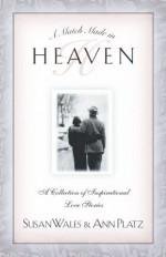 A Match Made in Heaven - Susan Wales, Ann Platz