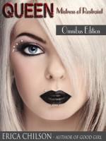 Queen - Erica Chilson