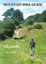 Mountain Bike Guide to Wiltshire (Mountain Bike Guide) - Ian White