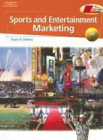 Sports and Entertainment Marketing (Winningedge) - Ken Kaser, Dotty B. Oelkers