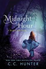 Midnight Hour: A Shadow Falls Novel - C. C. Hunter