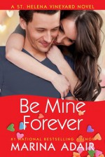 Be Mine Forever - Marina Adair