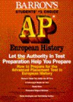 How to Prepare for the Advanced Placement Examination - James M. Eder