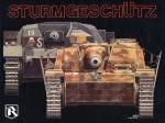 Sturmgeschutz - Uwe Feist, Wolfgang Fleischer
