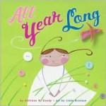 All Year Long - Kathleen W. Deady, Linda Bronson