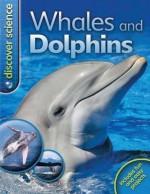 Whales and Dolphins. Caroline Harris - Caroline Harris