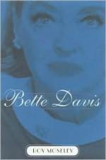Bette Davis - Roy Moseley