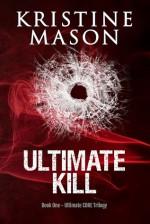 Ultimate Kill - Kristine Mason