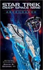 Ascendance (Star Trek: Deep Space Nine) - David R. George III