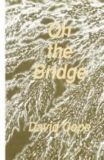 On the Bridge - David Cope