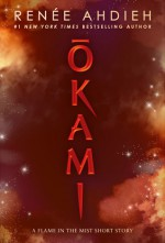 Ōkami - Renee Ahdieh