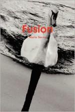 Fusion - Maria Savva