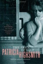 The Price of Salt - Patricia Highsmith