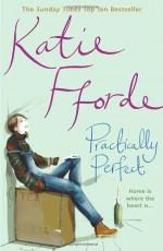 Practically Perfect - Katie Fforde