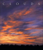 Clouds - Pekka Parviainen, Henry Fountain