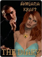 The Diary - Adriana Kraft