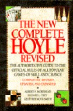 The New Complete Hoyle - Albert H. Morehead