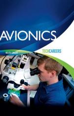 TechCareers: Avionics - Helen Ginger