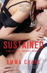 Sustained - Emma Chase
