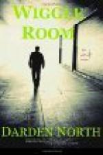 Wiggle Room - Darden North