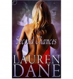 Second Chances - Lauren Dane