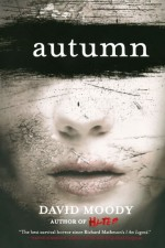 Autumn - David Moody