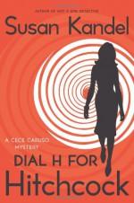 Dial H for Hitchcock - Susan Kandel