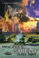 Minerva's Shield - Derek Hart