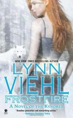 Frostfire - Lynn Viehl