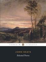 John Keats: Selected Poems (Penguin Classics: Poetry) - John Keats, John Barnard