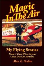 Magic In The Air - Marc E. Paulsen