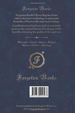 Quixstar (Classic Reprint) - Elizabeth Taylor
