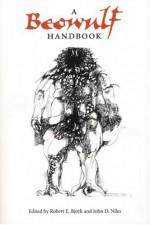 A Beowulf Handbook - Robert E. Bjork