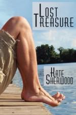 Lost Treasure - Kate Sherwood