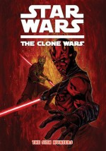 Star Wars: The Clone Wars -- The Sith Hunters (Star Wars : the Clone Wars) - Henry Gilroy, Steven Melching, Randy Stradley, Villagrasa , Vicenç, Vicante Ibañez, Dave Filoni