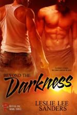 Beyond the Darkness - Leslie Lee Sanders