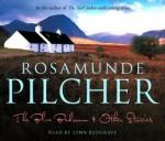 The Blue Bedroom - Rosamunde Pilcher