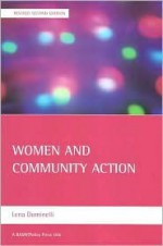 Women and community action: (Revised second edition) - Lena Dominelli, Jo Campling