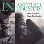 Tea at the Midland - Derek Jacobi, David Constantine