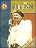 Eleanor Roosevelt - Jonatha A. Brown