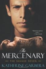 Mercenary - Katherine Garbera