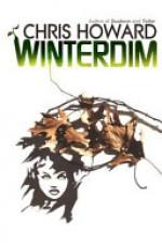 Winterdim - Chris Howard