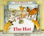 The Hat - Jan Brett