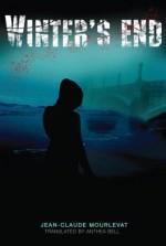Winter's End - Jean-Claude Mourlevat, Anthea Bell