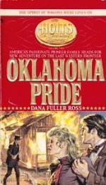 Oklahoma Pride - Dana Fuller Ross